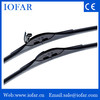 windshield wiper blade for honda civic