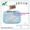 /p-detail/De-grado-cosm%C3%A9tico-de-metilo-5-aminolevul%C3%ADnico-%C3%A1cido-hydrochloridepowder-99-por-hplc-300000623216.html