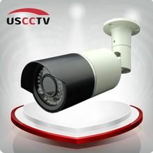 Supper supplier of smart housing ip66 1080p ip camera ip camera price analog to ip camera converter