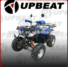 cool sport 250cc ATV/dirt bike/quad bike for sale