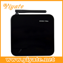 Hot Selling Malaysia IPTV with Astro Channels CS968 Android TV Box