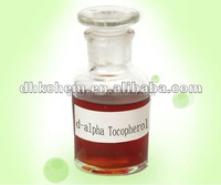 Acid Cellulase, Shandong factory supply, Enzyme, Textile auxiliaries