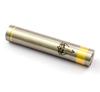 e-cig pure copper nemesis mod ,nemesis mechanical mod in stock