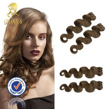 New products 8-40 inch malaysian afro kinky curl sew in hair weave,wholesale virgin malaysian hair