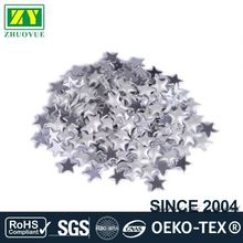 For Promotion/Advertising Lead Free Epxoy Stone Adhesive