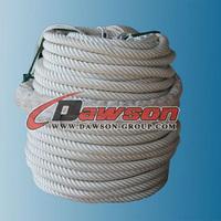 Nylon ATLAS Mooring Rope