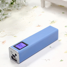 2600mah golf mobile power bank,power bank for macbook pro with anti heat,anti explosion