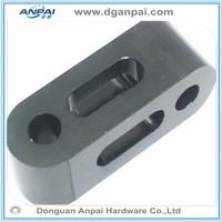 Aluminium Casting Parts, Resin /Iron/ Copper/ Crass/ Steel Sand Casting Service
