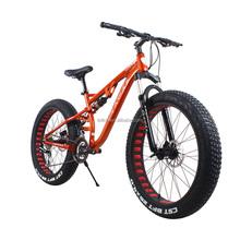 orange color fixie chopper bike made in china 2015