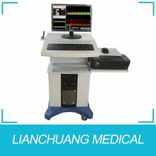 Lianchuang medical transcranial doppler equipment for wholesales