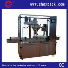 Automatic oil bottling line, China bottling line manufacter