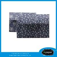 envelop colorful kraft envelope blank cards with envelopes