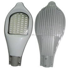 led street light 90w 2 years warranty CE ROHS approved