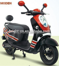 new adult chinese electric motorcycle prices for sale