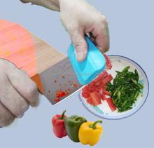 silicone kitchen use sprader