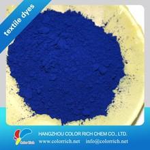 Reactive T.Blue G reactive dyes importers reactive dyes manufacturer