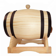 mini oak barrel mug battery banks oak mugs oak barrels