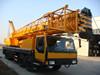 hiab truck crane/structural gantry crane/all terrain crane