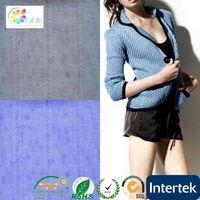 snakeskin printed spandex fabric fabric liquidators