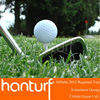 golf putting green artificial turf grass excellent durability with high UV-stability grass
