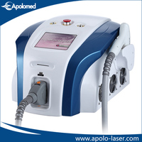 Professional laser hair removal 808nm diode laser/810nm diode laser