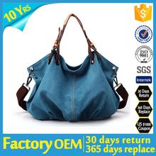 Korean Brand women's bag, Fashion Vintage women's bag