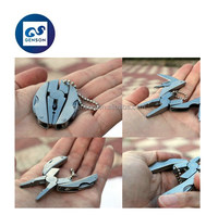 outdoor muilti-functional pliers small carryable tools wholesale online