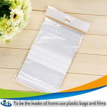 sterile plastic bags/plastic bags penang/labels for plastic bags
