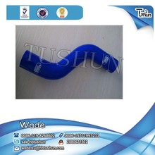 2015 china supplier sale automotive samco silicone water hose