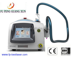 Economic new arrival 20w laser diode