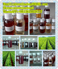 professional maufacture Concentrated liquid Tobacco flavoring/Fruit flavor concentrates /Mint flavors concentates PG/VG based
