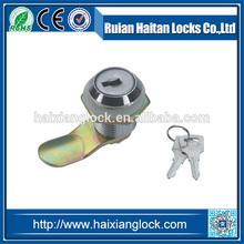 MS403-1 cerradura con llave allen para el buzón
