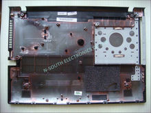 Repalcement for lenovo z500 Laptop lower case