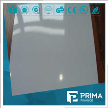 decorative kitchen plastic writing board