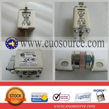 high voltage thermal original and new diazed fuse 170M6113