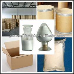 Factory supply Natural 5-HTP