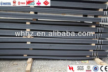 Shipbuilding steel plate-hot rolled steel