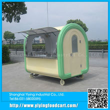 YY-FR220A Buy direct from china wholesale coffee kiosks for sale uk