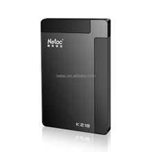 """2.5"""" Sata 3.0 The new item HDD portable"""
