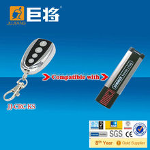 SOMMER COMPATIABLE universal rf remote control