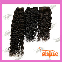 2013 new style AAAA grade dread lock hair extension