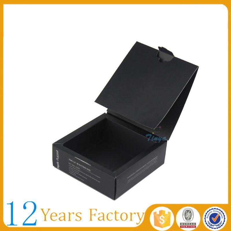 paper box424-5
