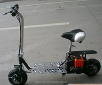 high quality 49cc cheap mini gas scooter for kids for sale