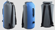 Outdoor Sport Rafting Camping Hiking Climbing Travel Ultralight Waterproof Outdoor Sport Backpack