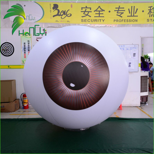 inflatable helium eye balls (6)