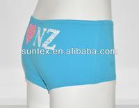 ladies underwear uk ,we can offer free sample