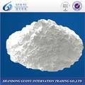 diferente grado de alta temperatura se utiliza calcied de óxido de aluminio en polvo