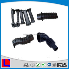 Cheap custom rubber auto part