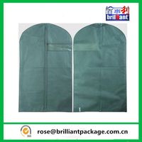OEM ODM cloth cover