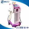 High quality cheap custom 8 in 1 elight ipl cavitation rf vacuum nd yag laser machine prices beauty rf machine